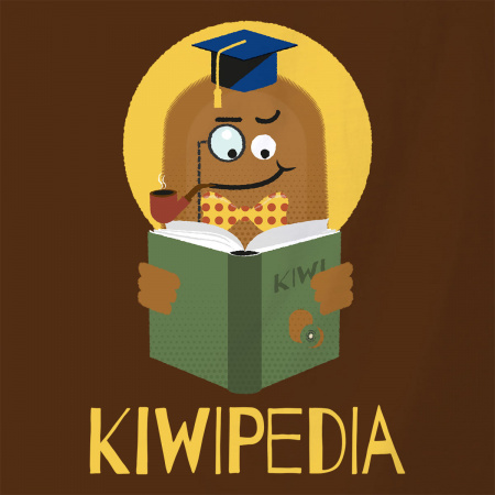 Kiwipedia