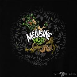 Mélusine Bio