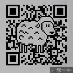 QR code Mouton