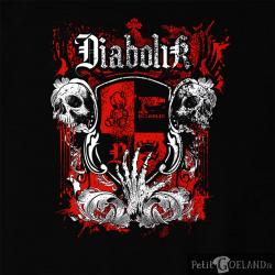 DiaboliK-Hellardry