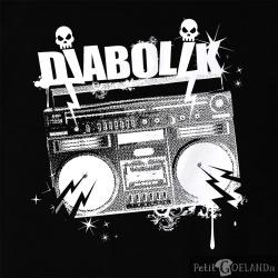 DiaboliK-Boombox