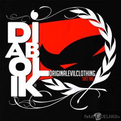 DiaboliK-Laurel