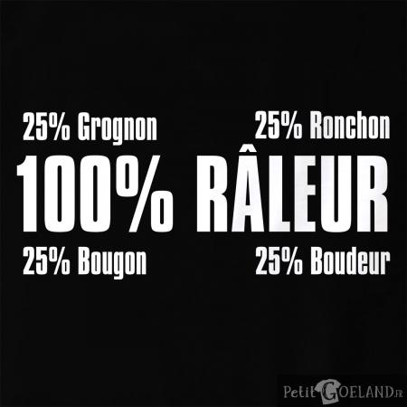 Râleur