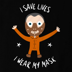 Hannibal save Lives