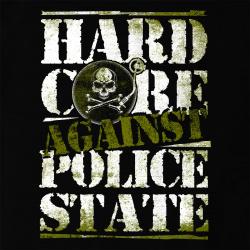 Hardcore Against