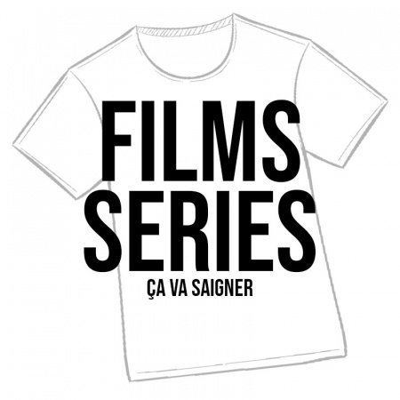 Films & Séries